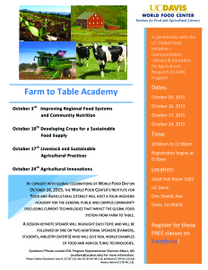Microsoft Word - Farm to Table Flyer V2.docx